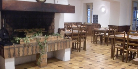 Auberge d'Oncieu Auberge d'Oncieu, Chambres d`Hôtes Oncieu (01)