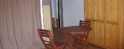Location de vacances Chambre D'hôte 2 Pièces (+30 M2) au Calme 1 à 5 Personnes