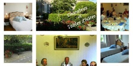 SARL BEGAUD et Filles SARL BEGAUD et Filles, Chambres d`Hôtes Saint Laurent De La Prée (17)
