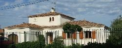 Chambre d'hotes Les Hortensias du Monastère
