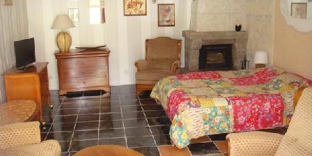 Charmant Gite dans la Vallée (Rochefort-en-Terre) Charmant Gite dans la Vallée (Rochefort-en-Terre), Chambres d`Hôtes Malansac (56)