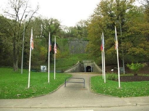 Chambre d'hote Meuse - Les Victoriennes, Chambres d`Hôtes Verdun (55)