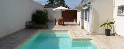 Bed and breakfast Villa Dolce Vita de Marennes