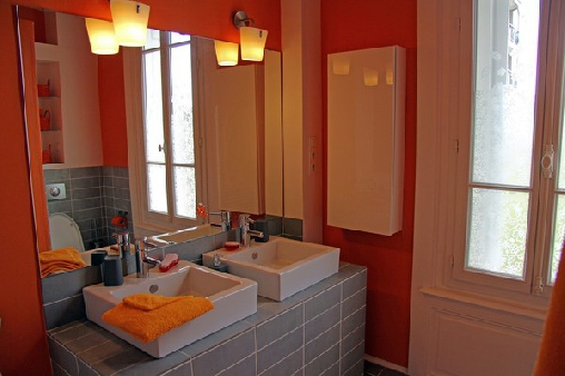 Bed & breakfasts Loire, ...