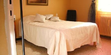 Villa Graig Villa Graig, Chambres d`Hôtes 30620 (34)