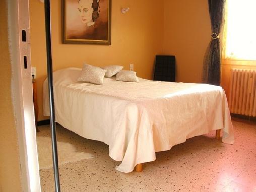 Villa Graig, Chambres d`Hôtes 30620 (34)