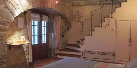 Maison des Etoiles Maison des Etoiles, Chambres d`Hôtes Verrieres (12)