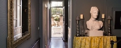 Gite Carcassonne Bed And Breakfast