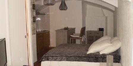 Maison D'Hôtes Village de Roquebrune-Cap Maison D'Hôtes Village de Roquebrune-Cap, Chambres d`Hôtes Roquebrune Cap Martin (06)