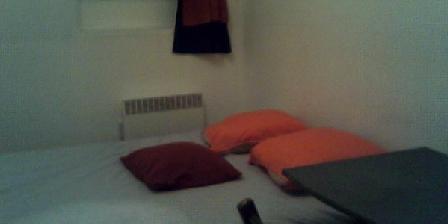 Gite Appartement T2 > Appartement T2, Gîtes Roubaix (59)