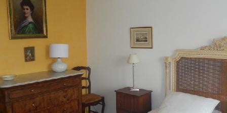 Domaine De Puyrousse Domaine De Puyrousse, Chambres d`Hôtes Villetoureix (24)
