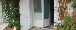 Bed and breakfast Residence De Tourisme les Platanes  La Rochelle