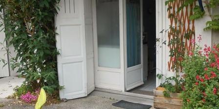 Gite Residence De Tourisme les Platanes  La Rochelle > Residence De Tourisme les Platanes  La Rochelle, Gîtes Angoulins (charente Maritime - 17) (17)