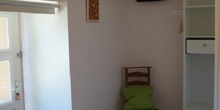 Chambres Ty Pic Chambres Ty Pic, Chambres d`Hôtes La Vicomte Sur Rance (22)