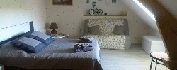 Bed and breakfast Lorali