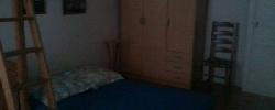 Gite Grande chambre