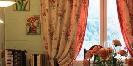 Chez Lili Chez Lili, Chambres d`Hôtes Renno (20)