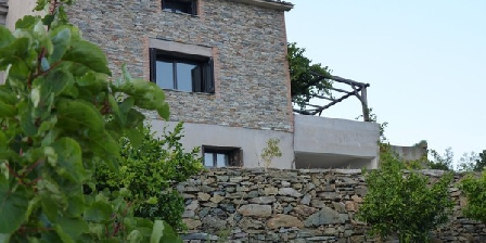 La Razetta La Razetta, Chambres d`Hôtes Bastia (20)