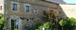 Bed and breakfast La Grange du Rial
