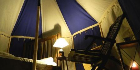 Le Coustaty Le Coustaty, Chambres d`Hôtes Saint Vincent De Cosse (24)