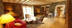 Bed and breakfast La Longere