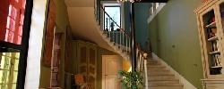 Chambre d'hotes La Choisity en Provence - Maison d'Hôtes de Charme 10 Mns d'Avignon