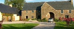Bed and breakfast Le Clos du Puits