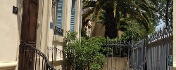 Chambre d'hotes La Villa Celine