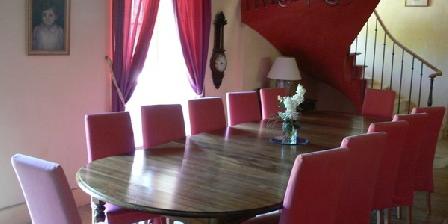 Chambre d'hotes Le Phenix Chambres et Table D'Hôte > Le Phenix Chambres et Table D'Hôte, Chambres d`Hôtes Rabastens (81)