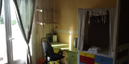 Niort2015 Niort2015, Chambres d`Hôtes Niort (79)