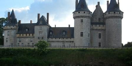 Chambres D'Hotes du Chene Chambres D'Hotes du Chene, Chambres d`Hôtes Sully Sur Loire (45)