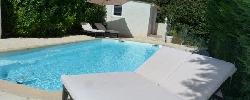 Cottage Villa Avec Piscine à 15mn Des Plages Cannes Ou Mandelieu