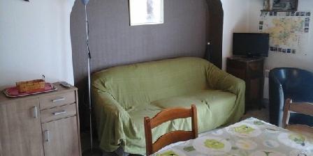 La Ferme Mathys La Ferme Mathys, Chambres d`Hôtes Vieux Condé (59)