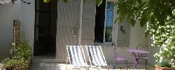 Chambre d'hotes Le Domaine de Tini