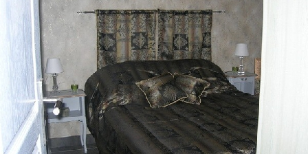 Bed and breakfast Casa Chiesa Della Vigna > Casa Chiesa Della Vigna, Chambres d`Hôtes Cauro (20)