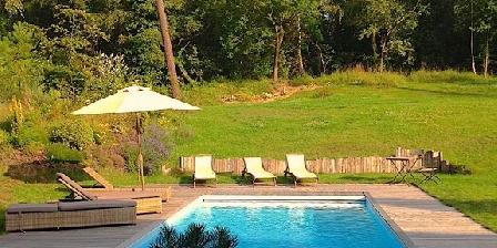Villa Vent-Couvert Villa Vent-Couvert, Chambres d`Hôtes 62520 (Le)