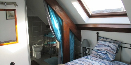 Le Tilloy Le Tilloy, Chambres d`Hôtes Beauvais (60)