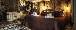 Chambre d'hotes Villa Vanille chambres d'hôtes de charme pour 2