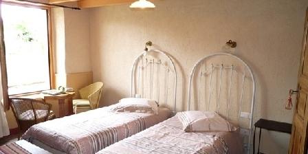 Chambres et Table D'Hôtes du Vent Solaire Chambres et Table D'Hôtes du Vent Solaire, Chambres d`Hôtes Plozevet (29)