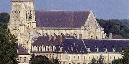 Le Logis du Scardon Le Logis du Scardon, Chambres d`Hôtes Saint Riquier (80)