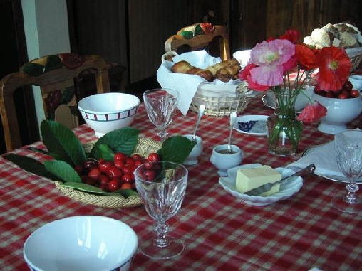 Chambre d'hote Aisne - Relais Golf et Champagne, Chambres d`Hôtes Villers Agron Aiguizy (02)