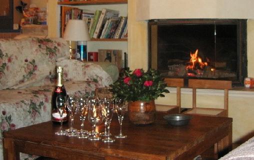 Relais Golf et Champagne, Chambres d`Hôtes Villers Agron Aiguizy (02)