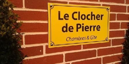Chambre d'hotes Chambres et Gîte du Clocher De Pierre > Chambres et Gîte du Clocher De Pierre, Chambres d`Hôtes Steenvoorde (59)