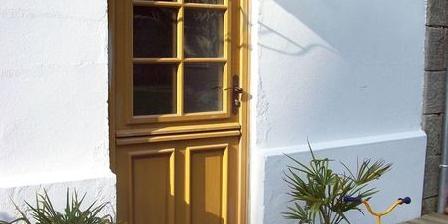 GÏte De La Maison Bizienene GÏte De La Maison Bizienene, Gîtes Guérande (44)