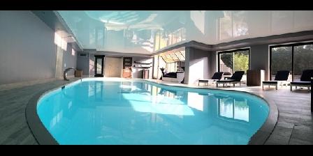 Gite Appartement Harmonie avec accès piscine > Appartement Harmonie avec accès piscine, Gîtes Gondecourt (59)