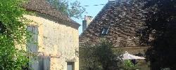 Gite Maison Calme Avec Vue Imprenable Sur Chateaux