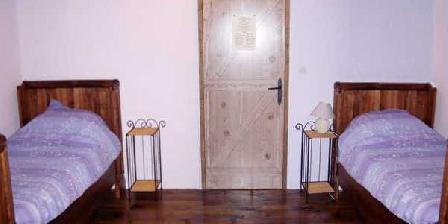 La Metairie Basse La Metairie Basse, Chambres d`Hôtes Sauliac Sur Cele (46)