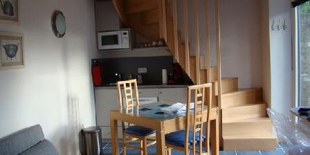 Gîte des Bretons Nantais Gîte des Bretons Nantais, Chambres d`Hôtes Rezé-les-nantes (44)
