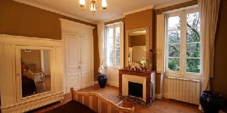 Domaine de La Célarié Domaine de La Célarié, Chambres d`Hôtes Mouzieys-teulet (81)