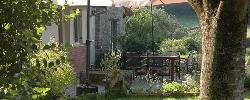 Location de vacances Chambres D'Hôte B&B au Chabrol Auvergne Piscine
